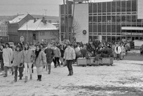 1989-generalni-stavka-02