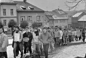 1989-generalni-stavka-03