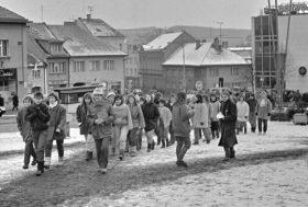1989-generalni-stavka-04