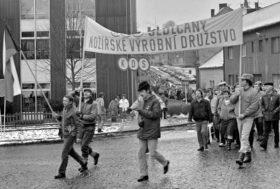 1989-generalni-stavka-08