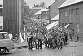 1989-generalni-stavka-09