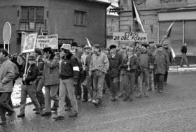 1989-generalni-stavka-11