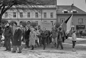 1989-generalni-stavka-12