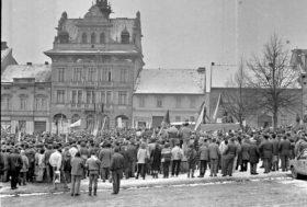 1989-generalni-stavka-15