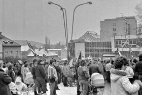 1989-generalni-stavka-17