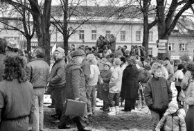 1989-generalni-stavka-18